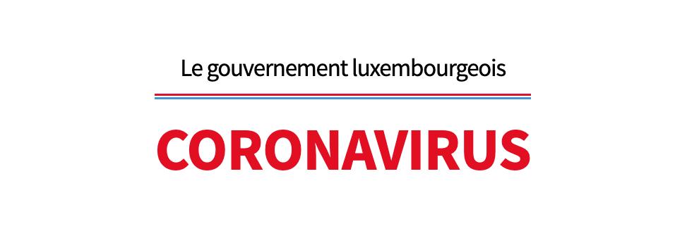 Image article - PME, grandes entreprises et indépendants: lancement de l'aide remboursable Covid-19 de 500.000 euros