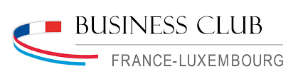 Image article - NC Advocat, membre du Business Club France-Luxembourg (BCFL)